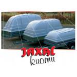 Jaxal 356x190x125